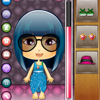 Designer Boutiques game - Play and Download free online flash games - at WowEscape