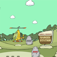 Free online flash games - Games2Jolly Pilot Rescue game - Games2Dress