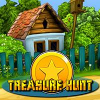 Free online flash games - Treasure Hunt game - Games2Dress