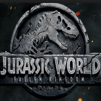 Free online flash games - Jurassic World-Fallen Kingdom Hidden Numbers game - Games2Dress