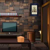 Free online flash games - Marble Villa 2 game - Games2Dress