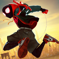 Free online flash games - Spider-Man Hidden Spots game - Games2Dress