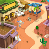 Free online flash games - Games2Jolly Gold cave Escape 2 game - Games2Dress