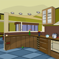 Free online flash games - BestEscapeGames Way Escape game - Games2Dress