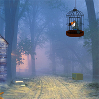 Free online flash games - GamesClicker Toucan Rescue From Cage game - Games2Dress