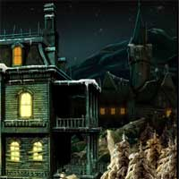 Free online flash games - EnaGames Easter Ransom A Hoop Tie game - Games2Dress