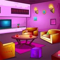 Free online flash games - Nits Valentine Room Escape game - Games2Dress