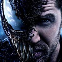 Free online flash games - Venom Hidden Spots game - Games2Dress