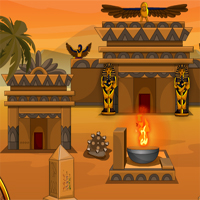 Free online flash games - Escape Games South West game - Games2Dress