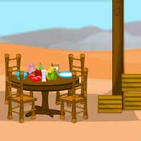 Free online flash games - HoodaMath Find HQ Santa Fe game - Games2Dress
