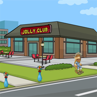 Free online flash games - Games2Jolly Find The Boys Purse game - Games2Dress
