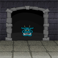 Free online flash games - MouseCity Escape Dragon Lair game - Games2Dress