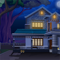 Free online flash games - Rich Man House game - Games2Dress