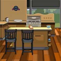 Free online flash games - EnaGames Secret Atlas Escape game - Games2Dress