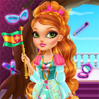 Free online flash games - Ashlynn Ella Highschool Trends GirlsPlay game - Games2Dress