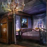 Free online flash games - EnaGames Escape With Evidence game - Games2Dress