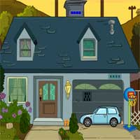 Free online flash games - Games2Jolly Kid Drummer Escape game - Games2Dress
