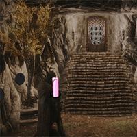 Free online flash games - Avm Vintage Palace Escape game - Games2Dress