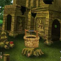 Free online flash games - EnaGames The Historical Temple game - Games2Dress