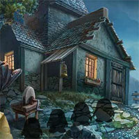 Free online flash games - Avm Imperial House Escape game - Games2Dress