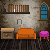 Free online flash games - Mirchi Games The Lost Sword game - Games2Dress