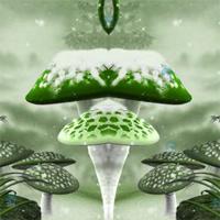 Free online flash games - HOG Snow World Hidden Target game - Games2Dress