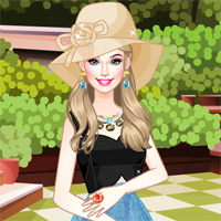 Free online flash games - Royal Lady LoliGames game - Games2Dress