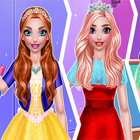 Free online flash games - Amy New Look game - Games2Dress