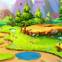 Free online flash games - Build Farm House Bridge II zoozoogames game - Games2Dress