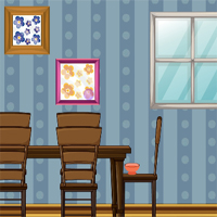 Free online flash games - ZooZooGames Find Pearl Necklace game - Games2Dress