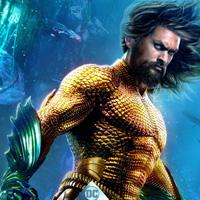 Free online flash games - Aquaman Hidden Spots game - Games2Dress