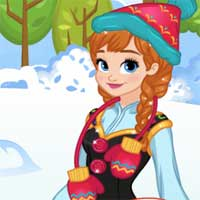 Free online flash games - Disney Walking Tour game - Games2Dress