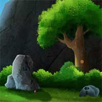 Free online flash games - EnaGames The Shrine Of Roackh game - Games2Dress