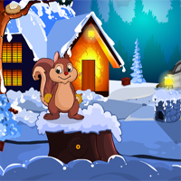 Free online flash games - Mirchi Games Iceberg Cat game - Games2Dress