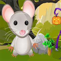 Free online flash games - G4K Rat Rescue game - Games2Dress
