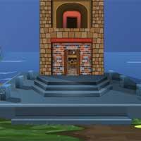 Free online flash games - EnaGames North West game - Games2Dress