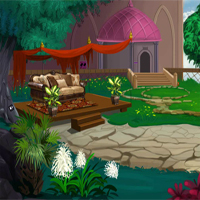 Free online flash games - The Lighting Tower EnaGames game - Games2Dress