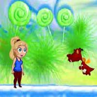 Free online flash games - Girly Hearts GirlGamesPlaza game - Games2Dress