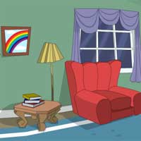 Free online flash games - DailyEscapeGames Toys Room Escape game - Games2Dress