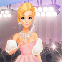 Free online flash games - Ellies Fashion Startup game - Games2Dress
