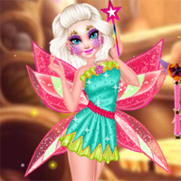 Fairytale Fairies 7sGames