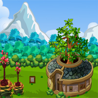 Free online flash games - Games2Jolly  Find My Cow game - Games2Dress
