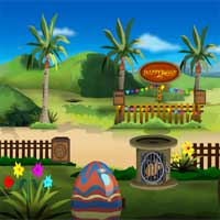 Free online flash games - Games4Escape Bunny Rescue game - Games2Dress