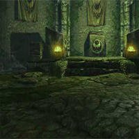 Free online flash games - AVMGames Great Masson Cavern Escape game - Games2Dress