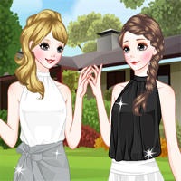 Free online flash games - Love Wins game - Games2Dress