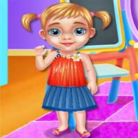 Crazy baby super nanny help game info at games2dress free online flash games crazy baby super nanny help game games2dress voltagebd Gallery