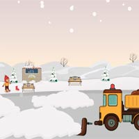 Free online flash games - Games2Jolly Clean The Skating Ring game - Games2Dress
