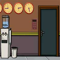 Free online flash games - NsrGames The Bank Escape game - Games2Dress