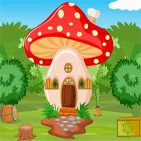 Free online flash games - Games4King Caravan Escape game - Games2Dress