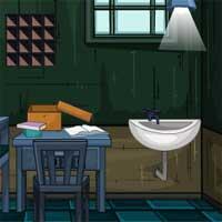Free online flash games - GamesClicker Prisoner Escape game - Games2Dress